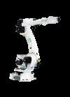 OTC ST SERIES ST133CF / ST166CF / ST210CF OTC Handling Robot Robot