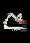 OTC ST SERIES ST210TP OTC Handling Robot Robot