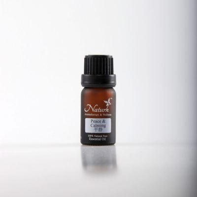 Peace & Calming 10ml