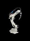 OTC FD-V8 OTC Arc Welding Robot Robot