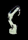 OTC FD-V8L OTC Arc Welding Robot Robot
