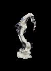 OTC FD-B6 OTC Arc Welding Robot Robot