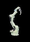 OTC FD-B6L OTC Arc Welding Robot Robot
