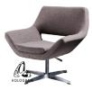 WM_0139 Lounge Chair Living Area Home Furniture