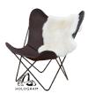 WM_0149 Lounge Chair Living Area Home Furniture