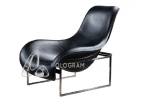 WM_0157 Lounge Chair Living Area Home Furniture