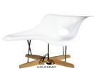 WM_0163 Lounge Chair Living Area Home Furniture