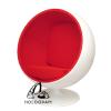 WM_0164 Lounge Chair Living Area Home Furniture