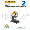 STANLEY SSC22 2200W TRADESMAN CHOP SAW - 2 years warranty Stanley Power Saws