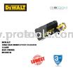 DEWALT D25901K 10KG SDS-MAX DEMOLITION HAMMER Dewalt Demolition Hammers