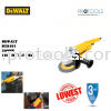 DEWALT D28491 180MM 2000W LAG DeWalt Power Tools Grinders