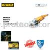 DEWALT D28414 230MM 2200W LAG DeWalt Power Tools Grinders