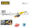 DEWALT D28413 180MM 2200W LAG DeWalt Power Tools Grinders