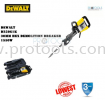 DEWALT D25961K 30MM HEX DEMOLITION BREAKER Dewalt Outdoor Power Tools