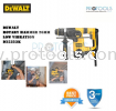 DEWALT D25323K 26MM SDS PLUS COMBINATION HAMMER ROTARY HAMMER - 3 YEAR WARRANTY Dewalt Demolition Hammers