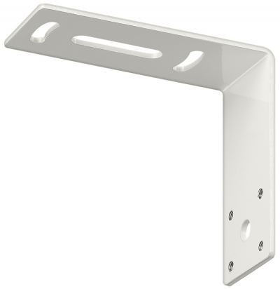HY-CM10W.TOA Ceiling Mount Bracket. #AIASIA Connect