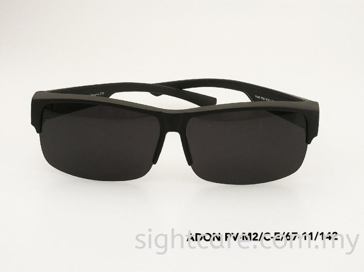 Sun Cover PV-M2-COL E-67-11-142