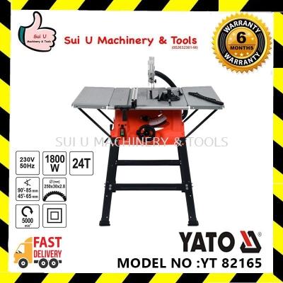 Yato YT-82165 Table Saw