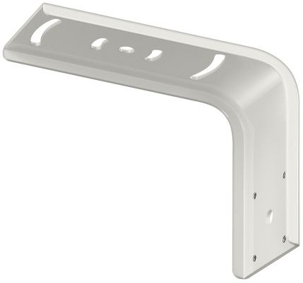 HY-CM20W.TOA Ceiling Mount Bracket. #AIASIA Connect