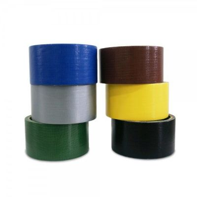 Cloth Tape 48MM (W) x 5M (L)