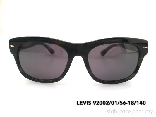 LEVIS 92002-01-56-18-140