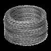 Razor Wire HARDWARE & ELECTRICAL