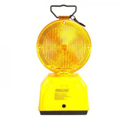 Surelite Hazard Warning Light