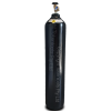 COMPRESSED OXYGEN GAS GASES