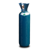 ARGON (1.4M3) MINI PORTABLE GAS GASES