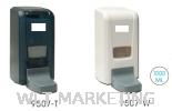 Soap Dispenser 'Hospital' 'Workshop' 'Kitchen' 1000ml Dispenser Hotel Supply