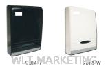 Senior Multi Fold Paper Towel Dispenser Dispenser Hotel Supply