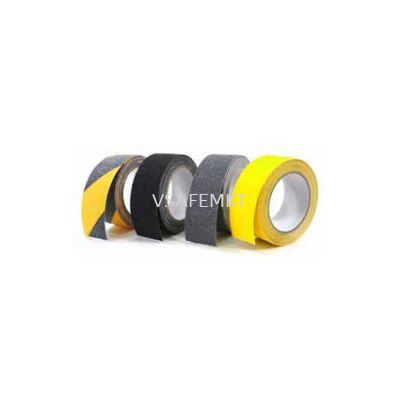 Anti-Slip Floor Marking Tape