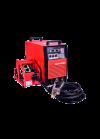 Flamax MIG-500E Flamax MIG/MAG (GMAW,FCAW) Welding Machine