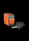 Flamax TIG-400P Flamax TIG Welder (GTAW) Welding Machine