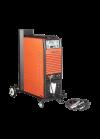 Flamax WSE-315D Flamax TIG Welder (GTAW) Welding Machine