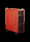 Flamax ZD7-1000 Flamax CAG Gouging Welding Machine