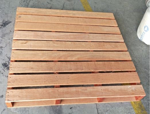 Wooden Pallet/ Timber Pallet