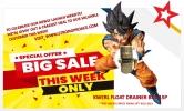 Website Launching Big Sale!