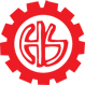 合成工程(马)有限公司 HAK SENG ENGINEERING (M) SDN BHD