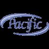 PACIFIC M & E ENGINEERING & TRADING SDN BHD 机器/五金机械 MACHINERY/HARDWARE