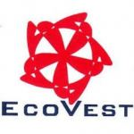 ECOVEST INDUSTRIAL SERVICE SDN BHD