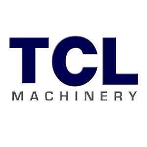 TCL MACHINERY(M)SDN BHD