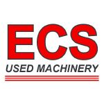 ECS MACHINERY SERVICES