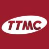 TTMC SDN BHD 机器/五金机械 MACHINERY/HARDWARE