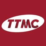 TTMC SDN BHD