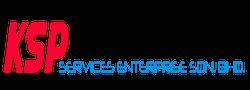 KSP SERVICES ENTERPRISE SDN BHD