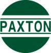 佰胜机电工程有限公司 PAXTON ENGINEERING SDN BHD 起重/吊秤/搬运/运输服务 CRANE/HOIST SERVICES