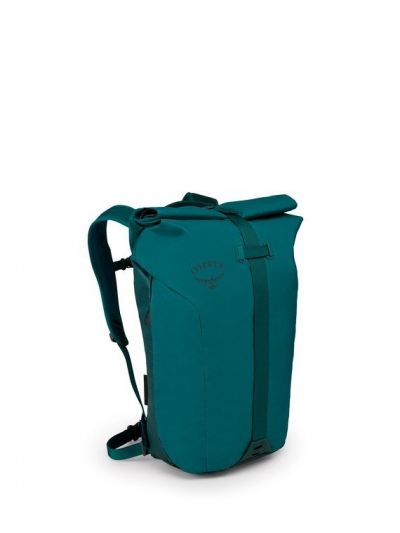 OSPREY TRANSPORTER ROLL TOP