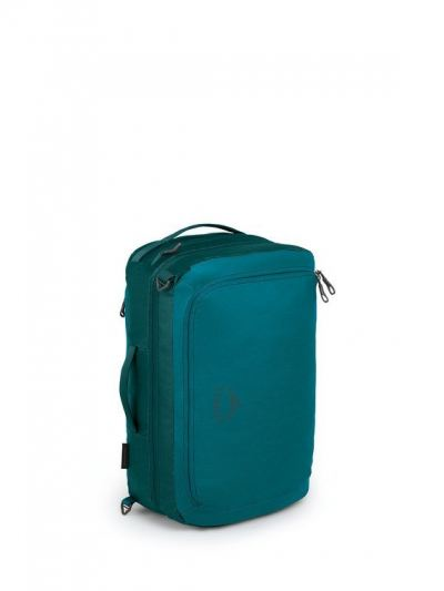 OSPREY TRANSPORTER GCO BAG