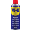 WD-40 Lubricant Oil PAINT / LUBRICANT OIL /CHEMICAL